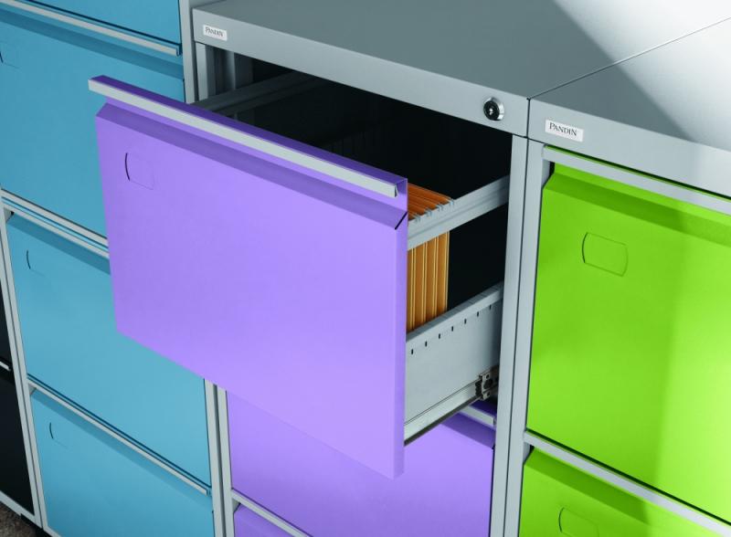 Armario Oficina Ikea ~ Armários de Aço para Escritório Ideal Móveis Corporat