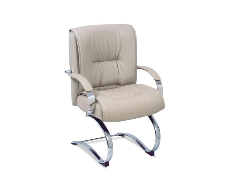 Cadeira de Escritório Giratória Preço na Vila Andrade - Cadeiras Industriais Ergonômicas