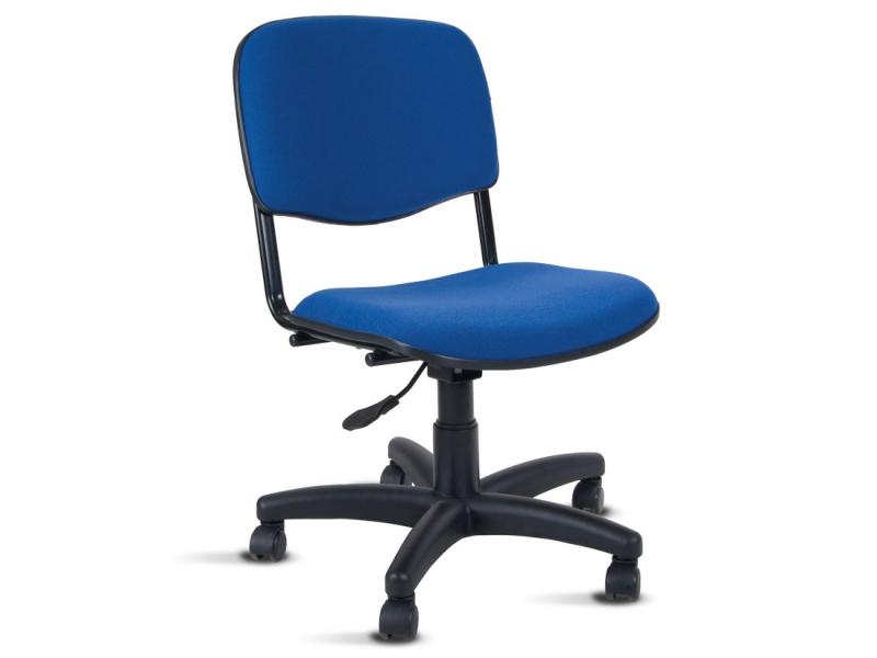Cadeira Industrial na Fazenda Santa Maria - Empresa de Cadeiras para Escritório