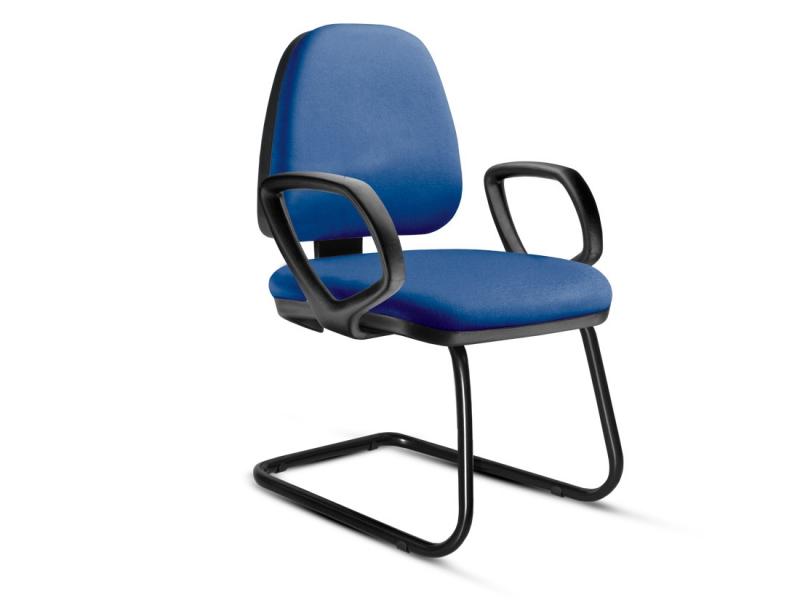 Cadeira para Escritório de Madeira Preço na Fazenda das Cabras - Cadeiras Industriais Ergonômicas