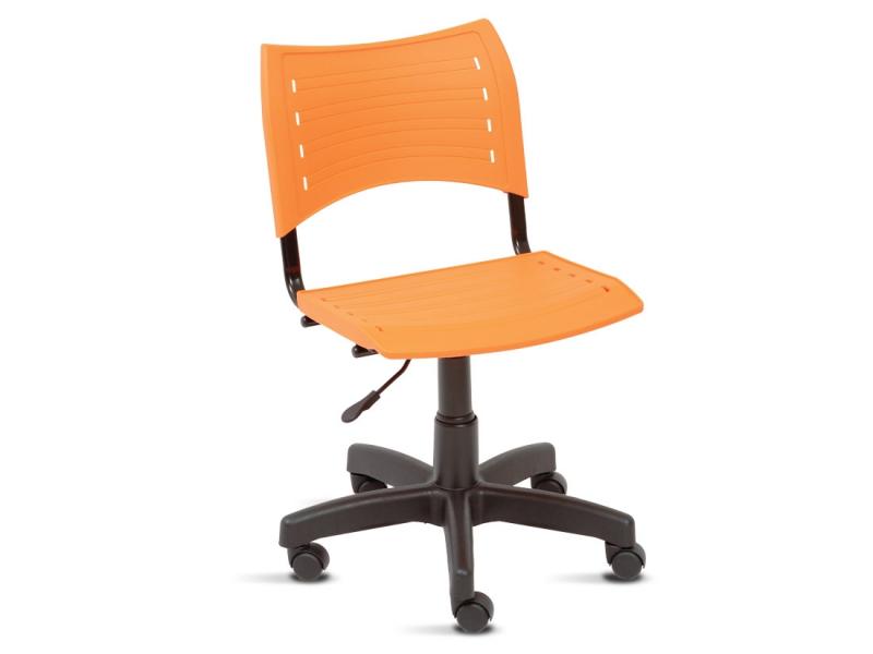 Cadeira para Escritório de Plástico Preço em Cotia - Cadeiras Industriais Ergonômicas