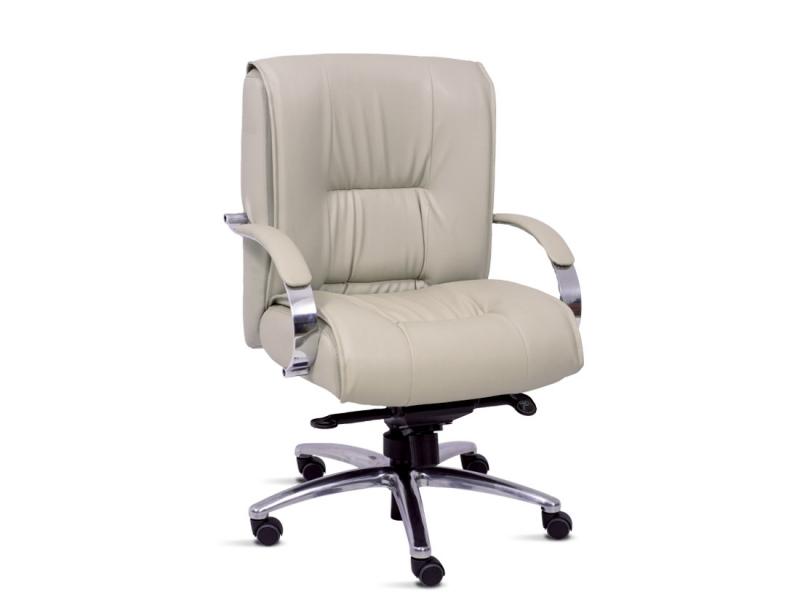 Cadeiras de Escritórios Giratória em Cachoeirinha - Cadeira para Escritório de Plástico
