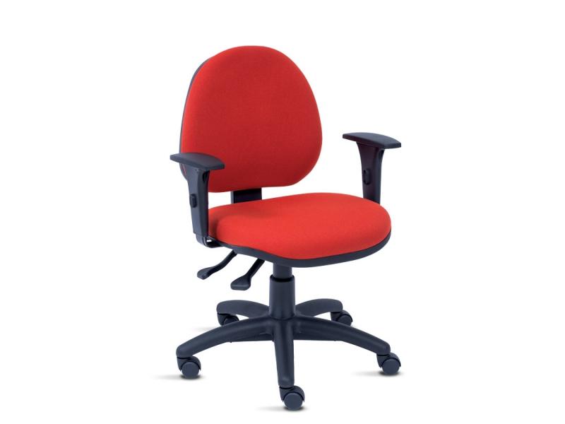 Cadeiras Industriais Ergonômicas Preço em Jaçanã - Cadeira para Escritório Ergonômica