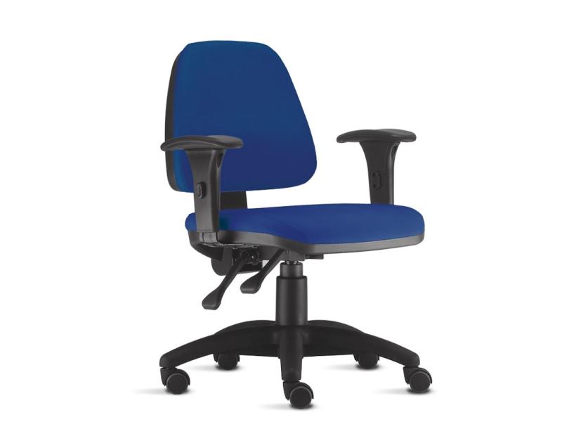 Cadeiras para Escritórios de Madeira no Socorro - Cadeira para Escritório de Madeira