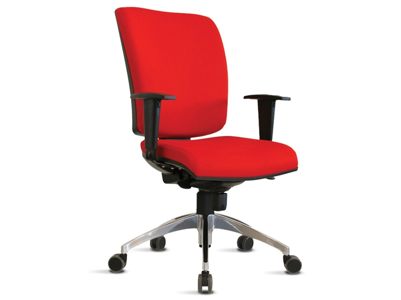 Cadeiras para Escritórios em São Paulo Preço em Aricanduva - Cadeiras Industriais Ergonômicas