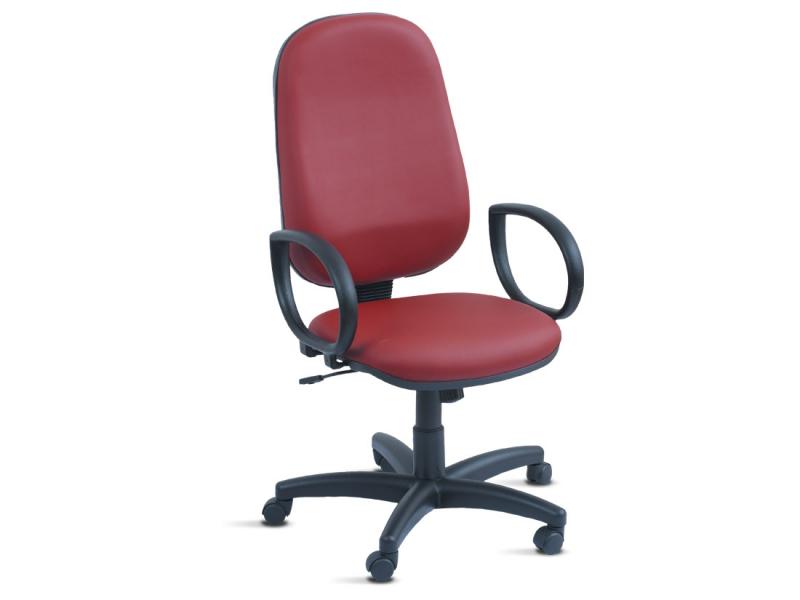 Cadeiras para Escritórios Jardim Novo Maracanã - Cadeira para Escritório de Madeira