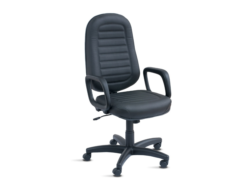 Empresas de Cadeiras para Escritório na Chácara Santa Margarida - Cadeiras Industriais Ergonômicas