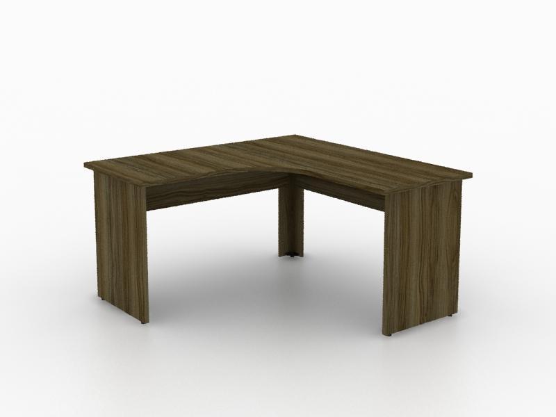 Mesa para Escritório de Canto Preço Jardim Aparecida - Mesa para Escritório Simples