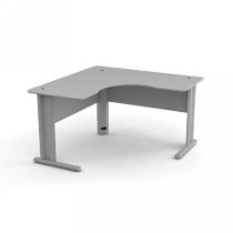 Mesa para Escritório Simples na Bosque de Barão - Mesa para Escritório Simples