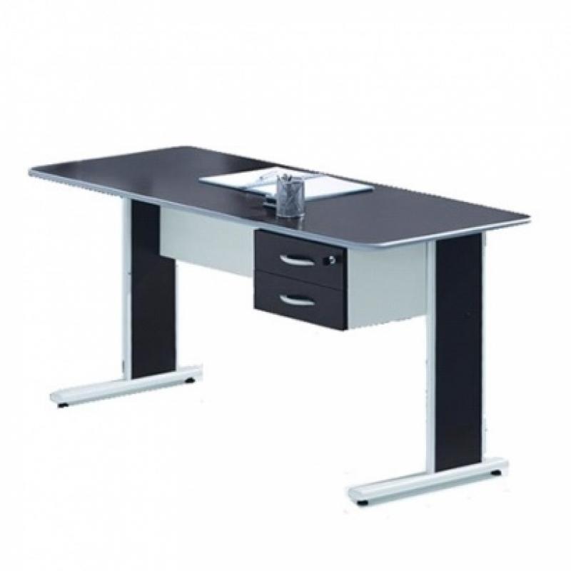Mesas para Escritório Simples em Cachoeirinha - Mesa para Escritório Simples