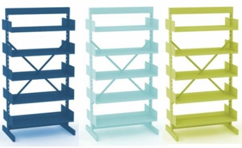 Móveis para Escritório de Aço Preço na Vila Emi - Empresa de Móveis para Escritório