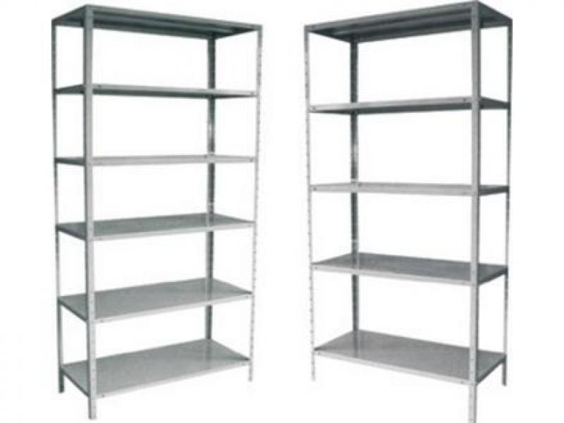 Móveis para Escritórios de Aço Jardim Roselia - Distribuidor de Móveis de Escritório