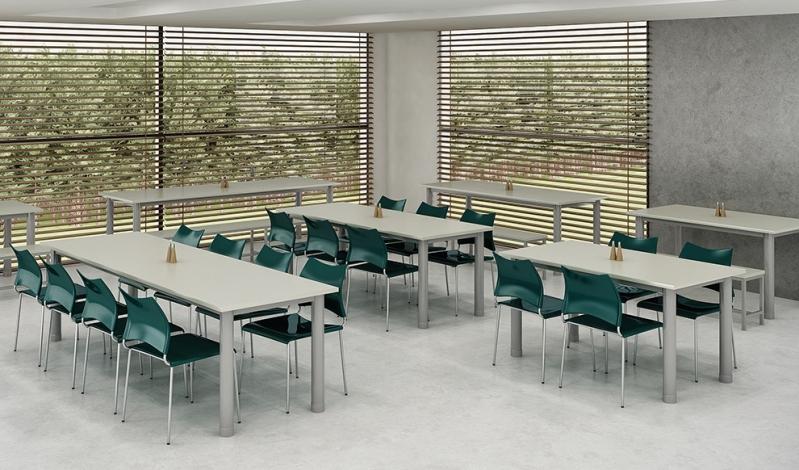 Móveis para Escritórios em Sp Jardim Ipiranga - Móveis Corporativos