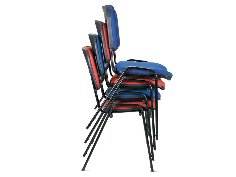 Onde Encontrar Cadeiras Industriais na Village Campinas - Cadeiras Industriais Ergonômicas