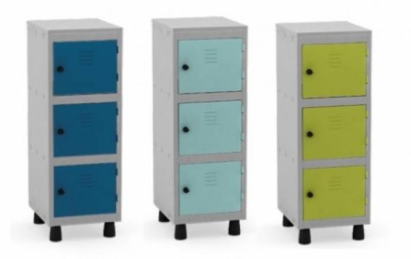 Onde Encontrar Distribuidor de Móveis de Escritório em Moema - Empresa de Móveis para Escritório