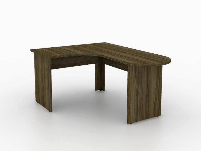 Onde Encontrar Mesa para Escritório de Canto na Bosque das Palmeiras - Mesas para Escritório