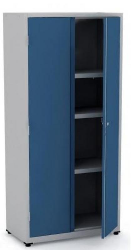Onde Encontro Distribuidor de Móveis de Escritório Caierias - Móveis para Escritório de Contabilidade
