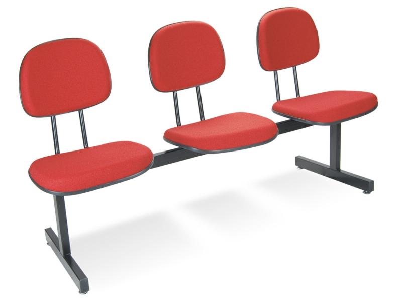 Onde Encontro Empresa de Cadeiras para Escritório em Mairiporã - Cadeiras Industriais Ergonômicas