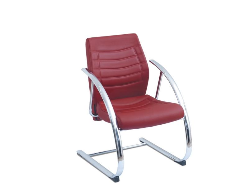 Quanto Custa Cadeira para Escritório Ergonômica em Jacareí - Cadeira para Escritório Ergonômica