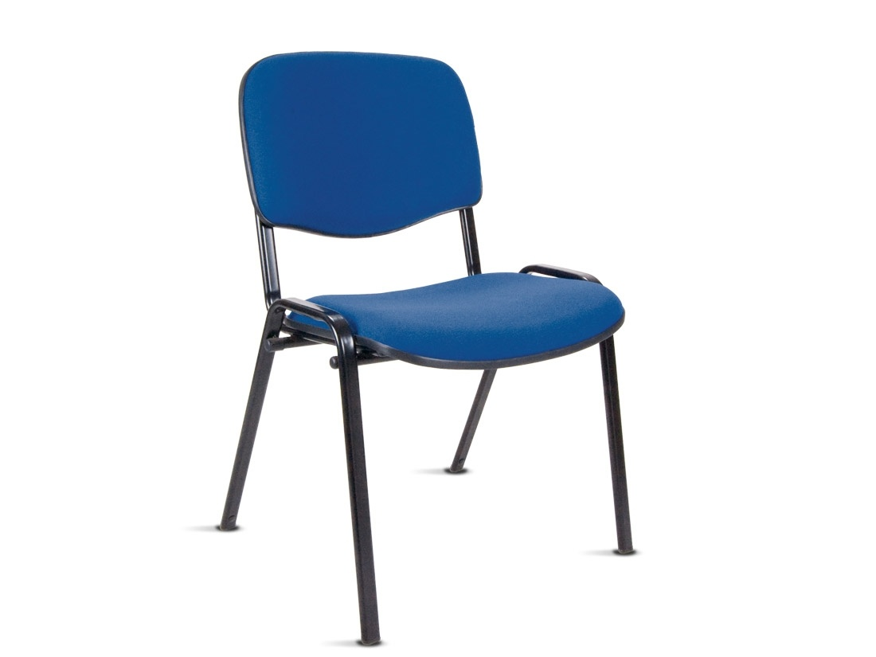 Quanto Custa Cadeiras Industriais na Bosque das Palmeiras - Cadeira para Escritório Ergonômica