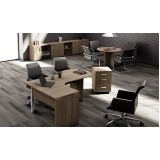 mesa para escritório comercial Jardim Bassoli