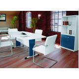 móveis para escritórios em são paulo na Santa Rita de Mato Dentro